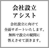 bn_assist_02
